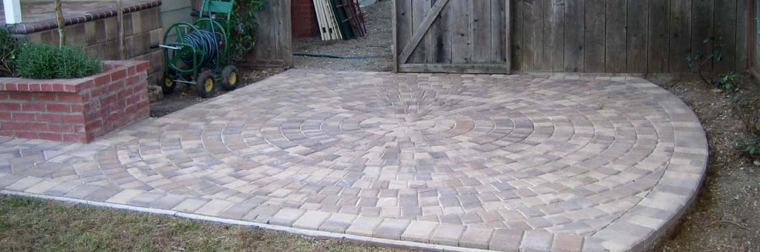 Paver Stone Installation Cost?