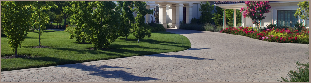 SYNTHETIC LAWN SACRAMENTO   Paver Stone Patio, Paver Stone Patio Sacramento