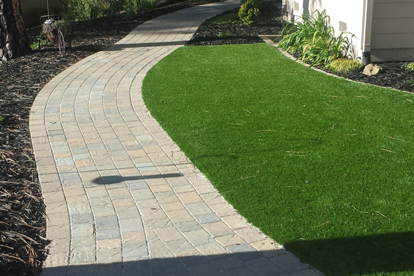 Artificial_Turf_30