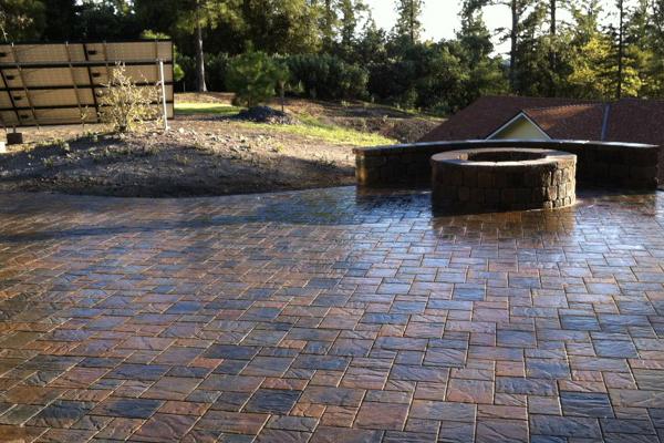 paver_stone_patios_11 - Paver Stone Patio