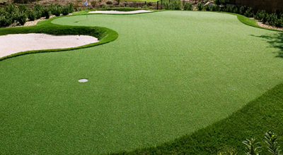 The_Paver_Company_Turf_Putting
