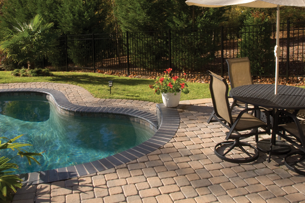Paver_Stone_Pool_Decks_03