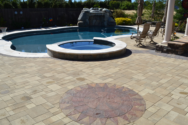 Paver_Stone_Pool_Decks_34