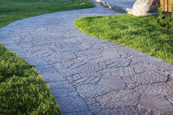 Paver_Stone_Walkway_12