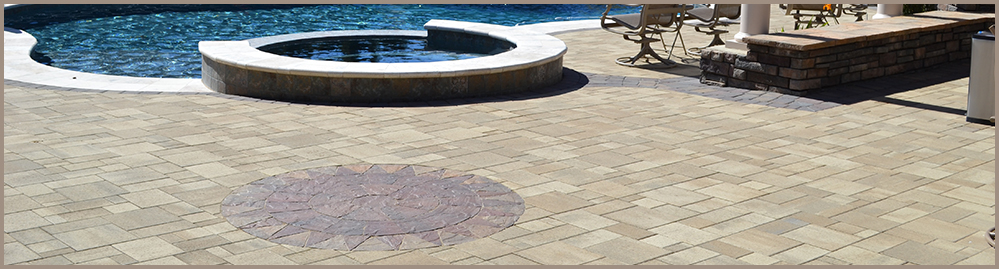 Paver_Stones_Paver_Pool_Decks